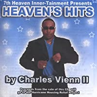 Heavens Hits