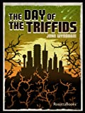 The Day of the Triffids (RosettaBooks Into Film Book 24) (English Edition)
