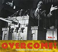 Vol. 2-Overcome