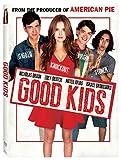 Kids Goods Best Deals - Good Kids [DVD] {USA Import]