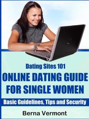 singlewomen com online dating sites