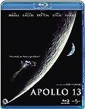 Apollo 13 - [Blu-ray]