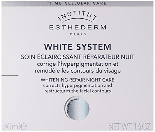 エステダム ホワイト ナイト クリーム 50ml