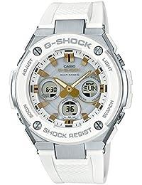 796151fb24 Amazon.co.jp: G-SHOCK(ジーショック) - メンズ腕時計: 腕時計