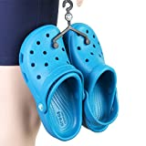 crocs ボーイズ クロッグ CROCS(クロックス)キッズ・クラシック コースト クロッグ 127-596 ブルー 17.5