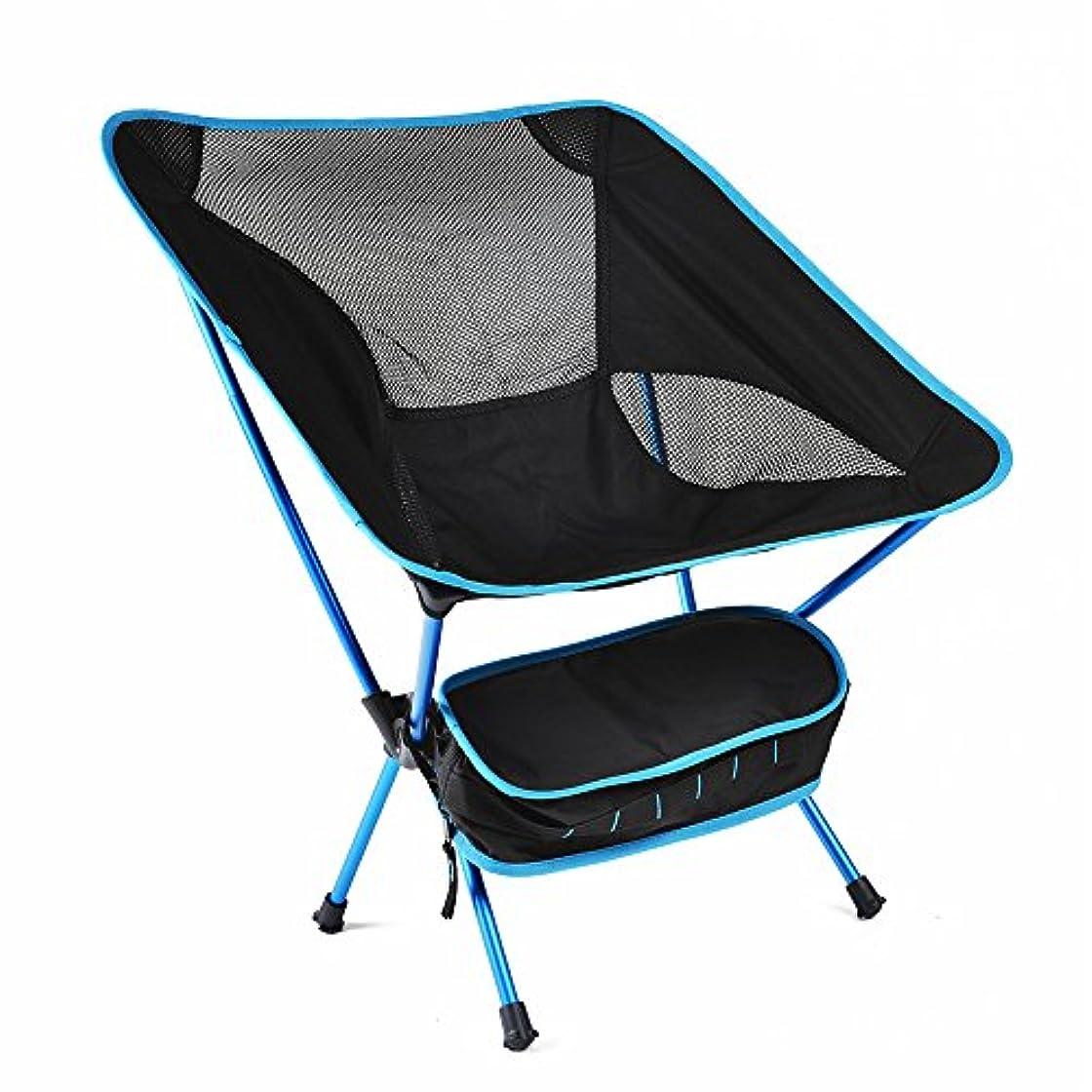 普遍的な品揃えもう一度屋外の自動運転ツアー便利な折りたたみ釣り椅子は、ほとんどの車のトランクの中に収まるように折り畳みます アウトドア キャンプ用