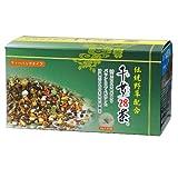 レイバン 千草28茶 ティーバッグタイプ 30包