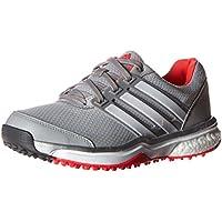 adidas Womens W Adipower s Boost II-W W Adipower S Boost Ii-w White