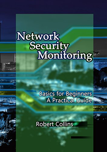 Network Security Monitoring: B...