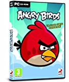 Angry Birds (PC) (輸入版)