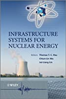 Infrastructure Systems for Nuclear Energy