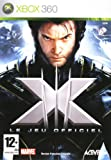 Third Party - X-Men III Occasion [ Xbox 360 ] - 5030917035616