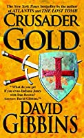 Crusader Gold (Jack Howard)