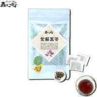 森のこかげ しそ葉茶 2g×20p 紫蘇葉 シソ 100%