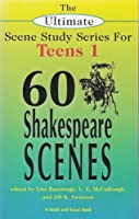 Sixty Shakespeare Scenes (Young Actors Series)