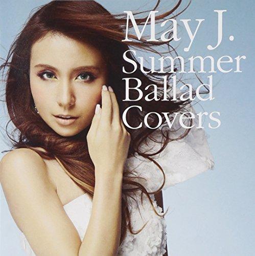 Summer Ballad Coversの詳細を見る