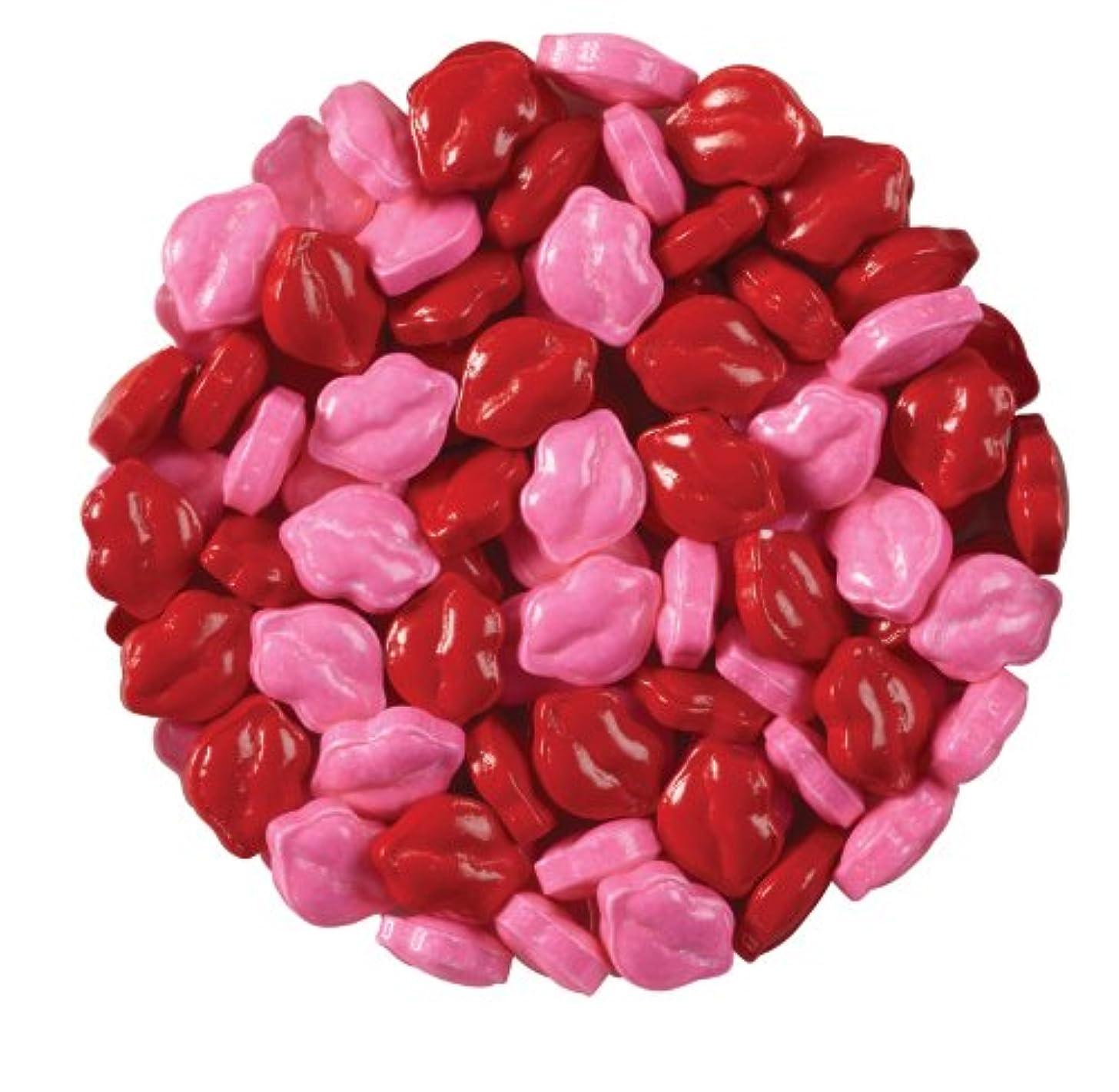 いくつかの花嫁眠りSprinkles .88oz-Candy Lips (並行輸入品)