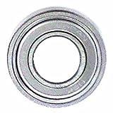 JD RAZOR ABEC-7 マイクロスペシャルベアリング(1個)