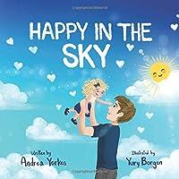 Happy in the Sky