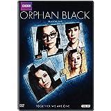 Orphan Black Season 5
