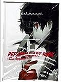 Best アートブック - ペルソナ5 限定版 豪華版 特典 アートブック Review
