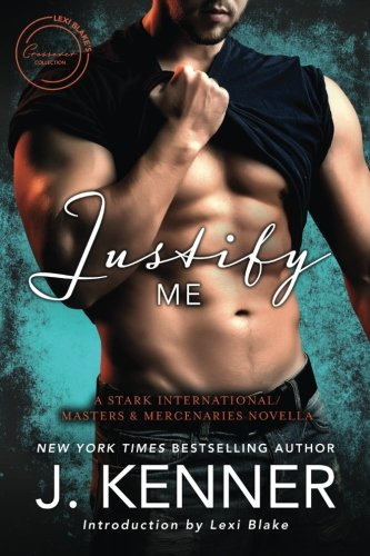 Download Justify Me: A Stark International/Masters and Mercenaries Crossover 1945920769