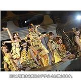 AKB48 よっしゃぁ〜行くぞぉ〜!in 西武ドーム スペシャルBOX [DVD]