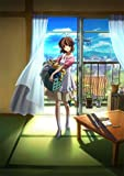 CLANNAD AFTER STORY コンパクト・コレクション Blu-ray (初回限定生産)
