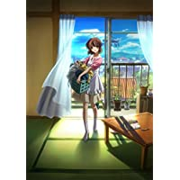 CLANNAD AFTER STORY コンパクト・コレクション Blu-ray