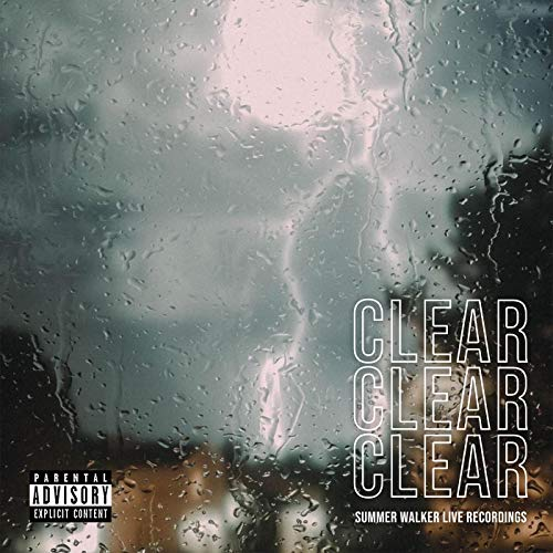 CLEAR [Explicit]