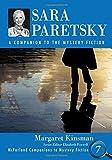 Sara Paretsky: A Companion to the Mystery Fiction (Mcfarland Companions to Mystery Fiction)