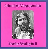 Feodor Chaliapin 2