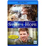 Susie's Hope [Blu-ray]
