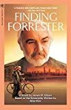 Finding Forrester: A Novel (Medallion Editions for Young Readers)