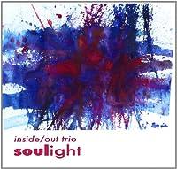 Soulight