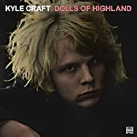DOLLS OF HIGHLAND (IMPORT/LP) [12 inch Analog]