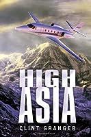 High Asia