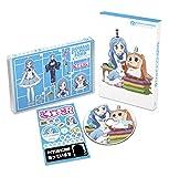 干物妹!うまるちゃんR Vol.4 Blu-ray