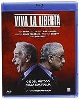 Viva La Liberta' [Italian Edition]