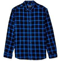 Hammersmith Men's Henshaw ls Check Shirt