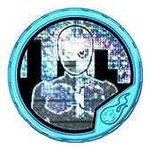 仮面ライダーブットバソウル/DISC-EI009 透明化