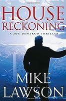 House Reckoning: A Joe DeMarco Thriller