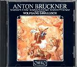 ブルックナー:交響曲第6番イ長調