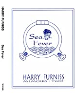 Memoirs Two: Sea Fever