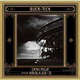 CATALOGUE ARIOLA 00-10(DVD付)