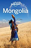 Lonely Planet Mongolia (Travel Guide) (English Edition)