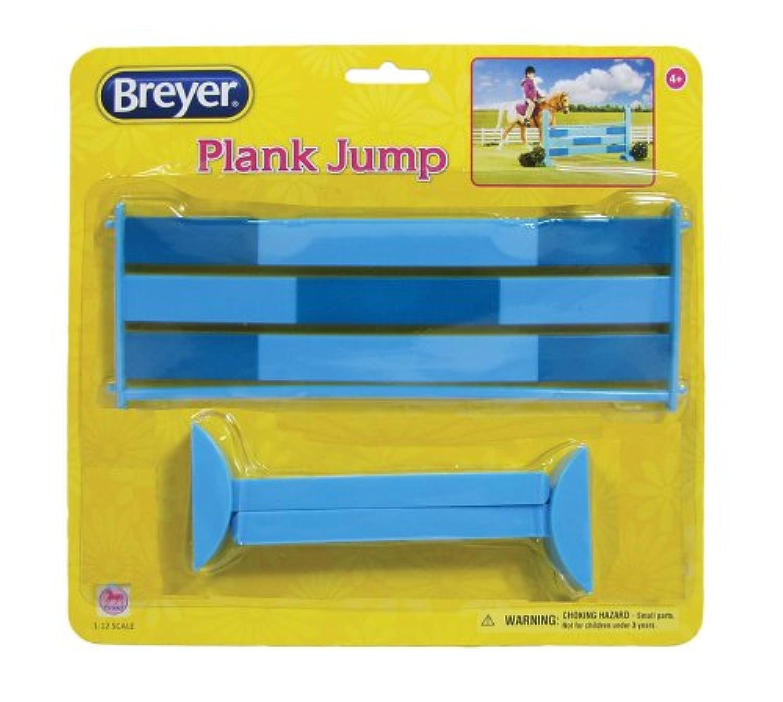 planche Jump