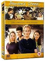 Dawson's Creek [DVD] [Import]
