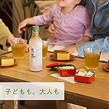 キリン 生茶デカフェ 430mlPET×24本