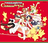 「THE IDOLM@STER Christmas for you!」の画像